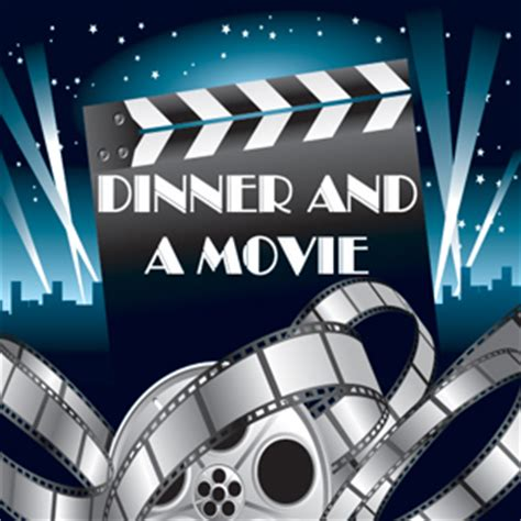 Dinner And A Movie Gift Card - sunstar gum star wars twitter party tonight you could win dinner and a movie