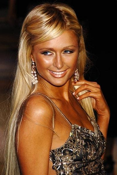 Aguilera Is An Oompa Loompa by 17 Best Images About No No S Ha On What S