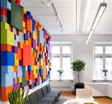 office wall decorating ideas nice office wall decorating ideas home design 442