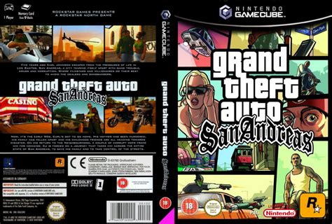 Grand Theft Auto Wiki by Businesses Gta Wiki The Grand Theft Auto Wiki Gta Iv
