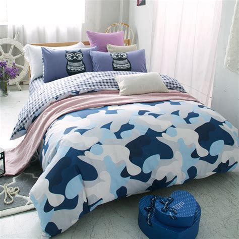 cool bedding cool duvet covers for teenagers roselawnlutheran