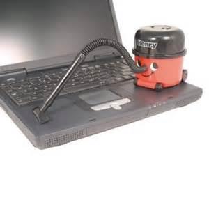 Laptop Mini Desk Mini Henry Desk Keyboard Laptop Hoover Vacuum Cleaner