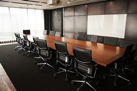 boardroom or board room perks of renting a meeting room or room