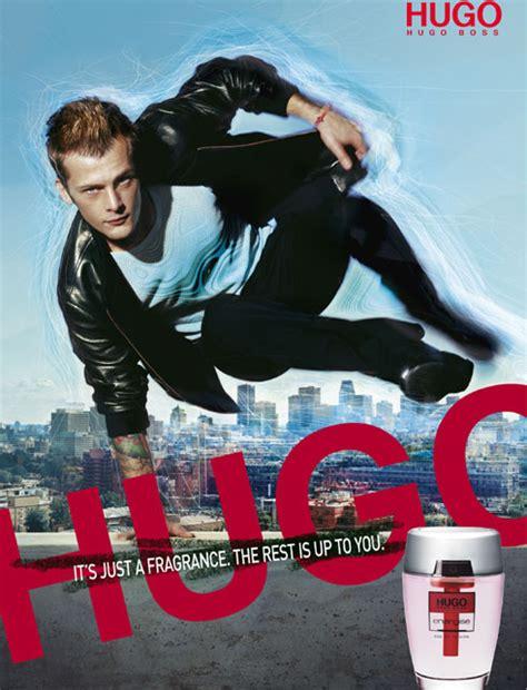 Parfum Hugo Energize hugo energise hugo cologne a fragrance for