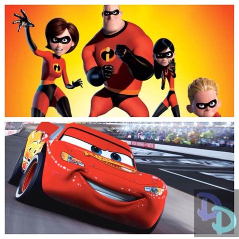 cars 3 ceo film disney officially announces pixar working on cars 3 and