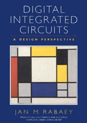 analysis and design of digital integrated circuits david hodges integrated circuits books 28 images ebook dsp integrated circuits free pdf 1pc wpg embedded