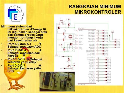 Kipas Angin Lu fungsi transistor pada kipas angin 28 images fungsi