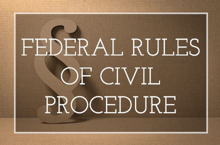 federal of civil procedure 2018 edition with advisory committee notes books federal of civil procedure 2018 court deadlines