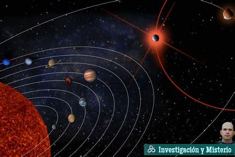 imagenes reales de nibiru videos de nibiru ii el misterio del planeta x inymis