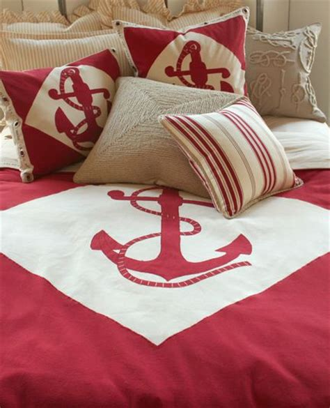 anchor comforter 1000 ideas about anchor bedroom on pinterest tumblr