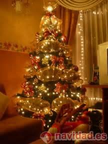 arbol de navidad de 193 rboles de navidad y decoraci 243 n de nuestros amigos 1