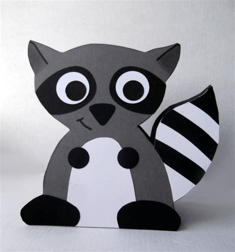 213 Best Images About Animal Crafts On Pinterest Crafts