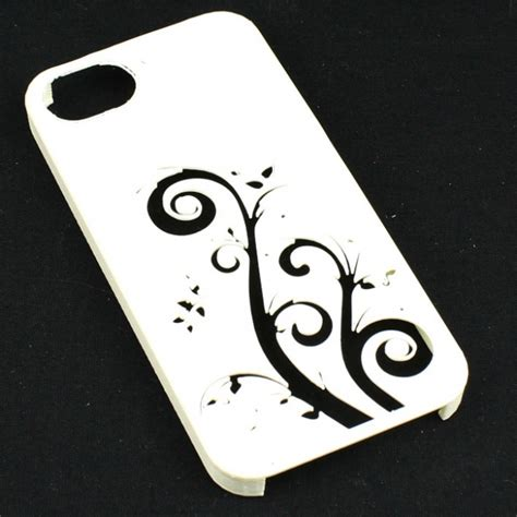pattern password iphone 5 3d printable flower pattern iphone 5 case by mark ledwold