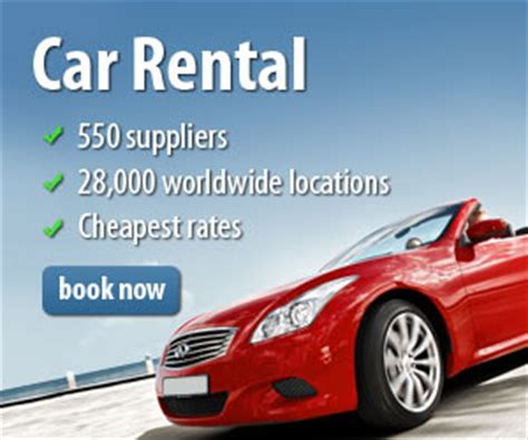 town car rental cape town car rentals