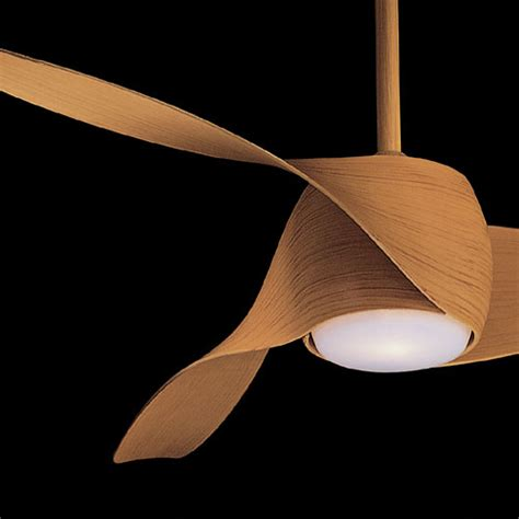 ventilatore a soffitto ikea ventilatore con lada arredo idee