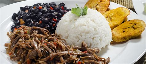 pabellon criollo the pabell 211 n criollo typical dishes and culinary wonders