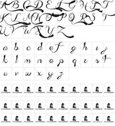 tattoo font eutemia eutemia font 1001 free fonts karamazov tattoo