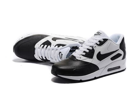 Nike Airmax 90 Premium Quality top quality nike air max 90 premium se leather s