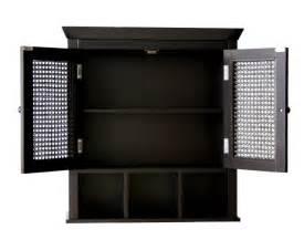 bathroom wall cabinet plans bathroom wall cabinetscool bathroom wall cabinet with
