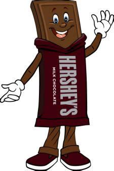 tpu exclusive: behind the scenes at hershey's great