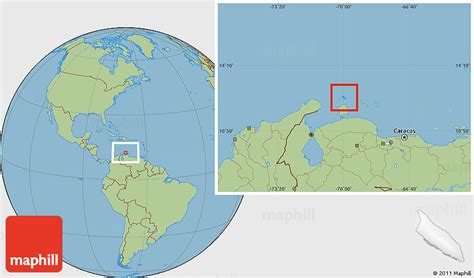 aruba in the world map flag location map of aruba savanna style outside