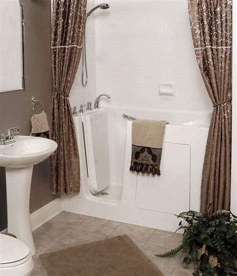 bathtub refinishing wichita ks bathtub refinishing phoenix acrylic tub repair kit home