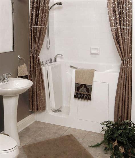 ks bathrooms ks bathrooms 28 images 5 br 3ba house for rent in
