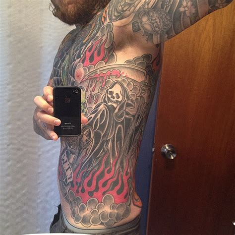 hod tattoo ink ink and more ink 10 instagrams pictures