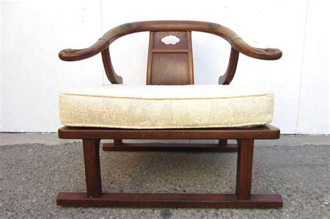 hollywood regency chair hollywood regency michael taylor for baker furniture asian