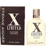 Parfume Aigner X Limited aigner x limited cologne by etienne aigner perfume emporium fragrance