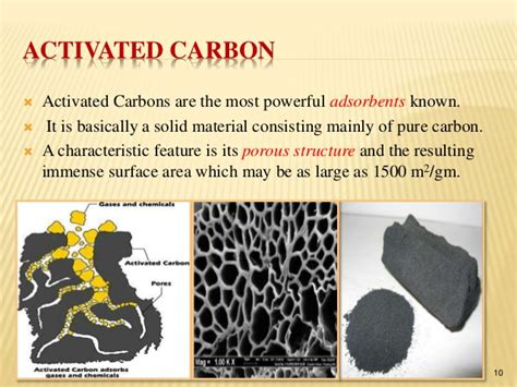 knitted supercapacitors supercapacitors activated carbon 28 images supercapacitors find applications in hybrid