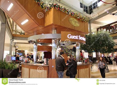 Cbp Help Desk by Customs Service Desk Editorial Photo Image Of Mall