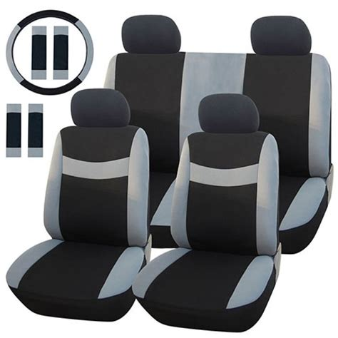 Adecco Honda by 9 Best Car Seat Covers Images On Car Seat