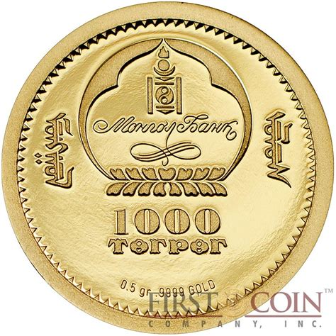 abraham lincoln gold coin mongolia abraham lincoln 150th anniversary gold coin 1000