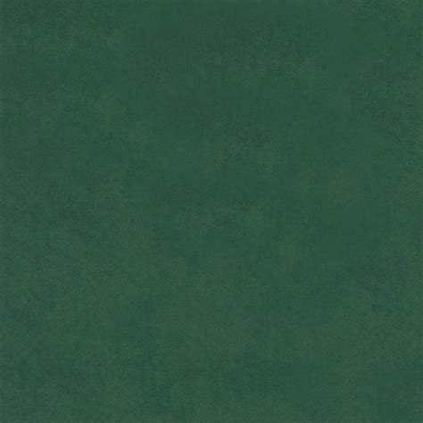 emerald green upholstery fabric emerald green velvet upholstery fabric solid color