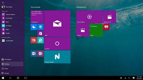 resetting windows mobile how to reset windows 10 laptops desktops tablets