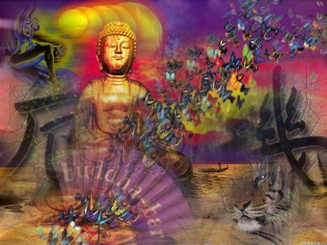 top buddha bar songs buddha bar music wallpapers topdesktop org