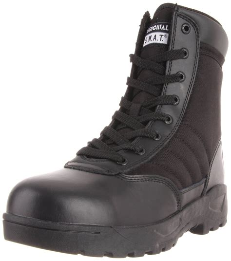 mens work boot reviews keen utility s pittsburgh steel toe work boots review