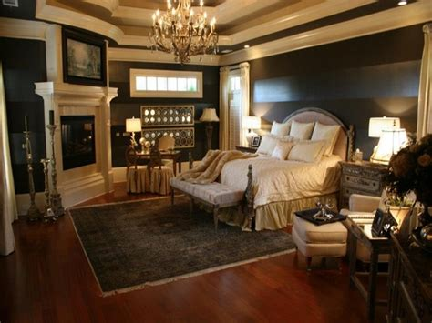 elegant master bedroom suites elegant master bedroom suites 28 images elegant master