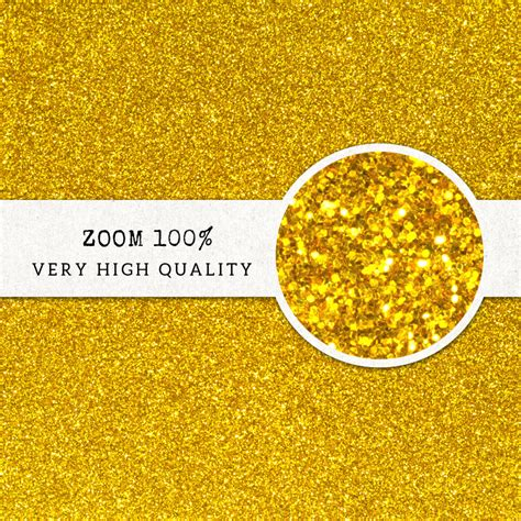 gold themes free download gold glitter texture textures on creative market