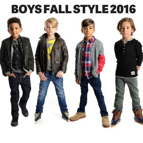 boy ideas for school 1529 best my style images on boy fashion