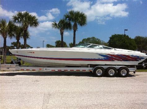 formula boats for sale in florida formula 353 fastech boats for sale in florida
