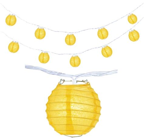 1000 Images About Party Bee Theme On Pinterest Bumble Bee String Lights
