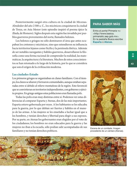 geografa 5 2015 2016 by la galleta issuu issuu libros sep 2016 2017 issuu libros sep 2016 2017