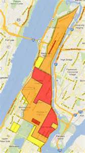 New York City Safety Map by Housing Search Nyc Safety Maps Dc To Ny Life Of A
