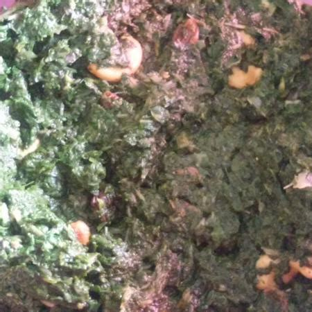 cuisiner le vert des blettes vert de blettes 224 l indienne cooking chef de kenwood