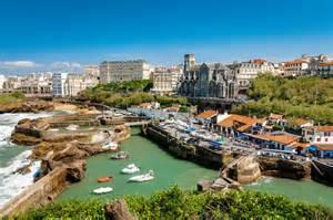office de tourisme biarritz tourisme fr