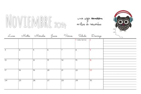 Calendario Navideño 2017 Calendario Enero 2014 Actividades En Familia The