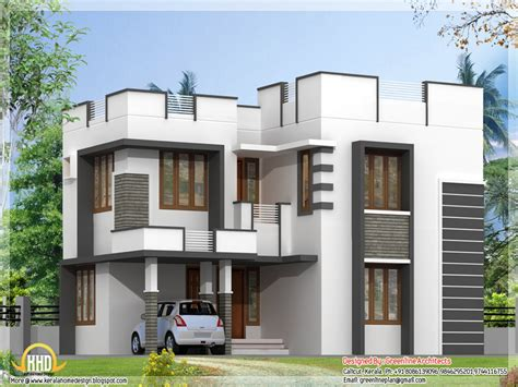 simple home designs simple home modern house designs pictures simple modern
