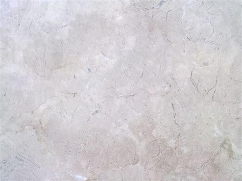 nakoda marbles minerals gallery italian marble - Italian Marble